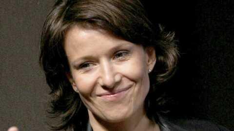 Masterchef: l'émission de TF1 accusée de bidonnage