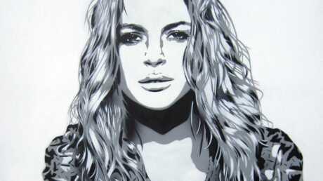 Lindsay Lohan: un million de dollars pour une interview