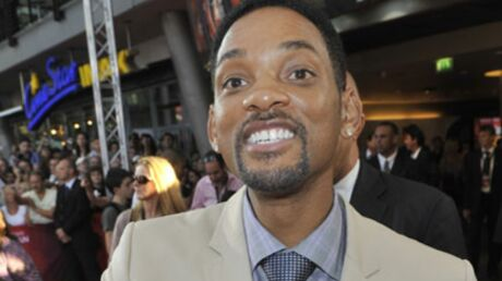 Will Smith dans le prochain film de Kathryn Bigelow ?