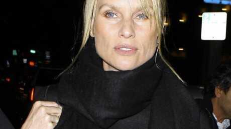 Desperate Housewives: ABC propose un compromis à Nicollette Sheridan