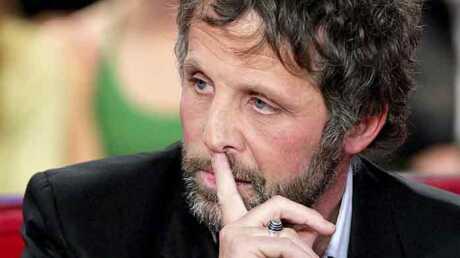 Stéphane Guillon bientôt dégagé de France Inter?
