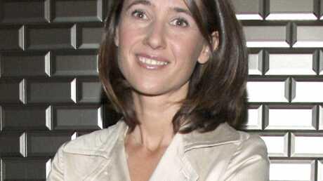 Alexia Laroche-Joubert: Dilemme lui coûte très cher