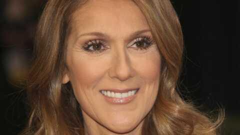 Céline Dion négocie déjà pour prolonger à Las Vegas