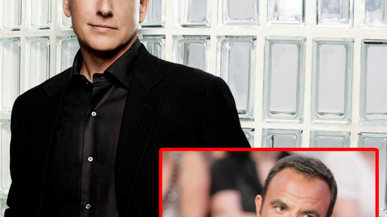 Audiences: TF1 encore battu par NCIS sur M6