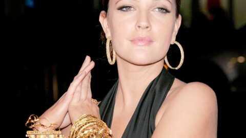 Drew Barrymore Les conseils d'une ex-toxicomane