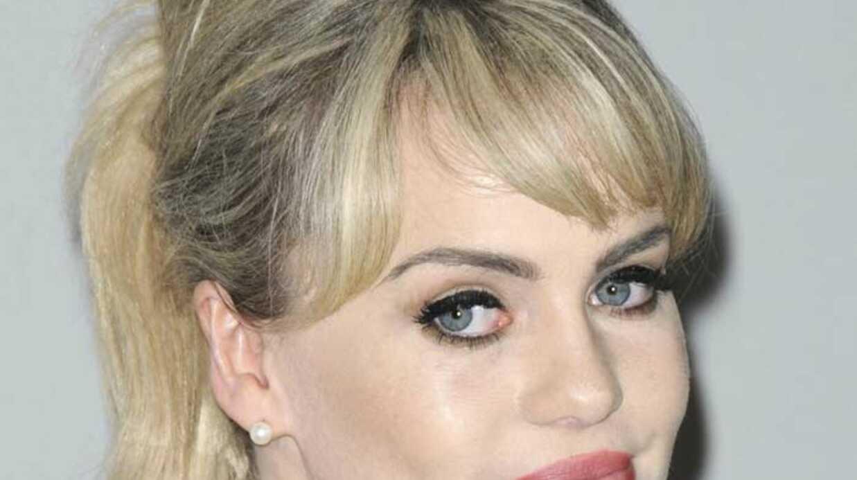 Brit awards 2009: la grande victoire de Duffy