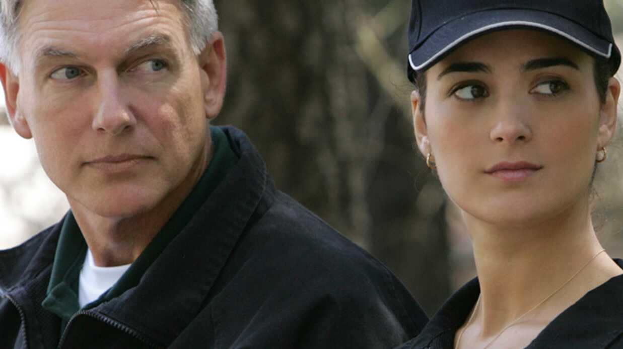 NCIS: série préférée des Américains, devant les Experts