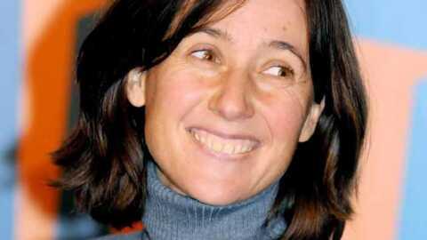 Alexia Laroche Joubert préparerait une Star Academy pour M6