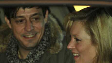 Kate Moss: quel cadeau d'anniversaire lui a offert Jamie Hince?