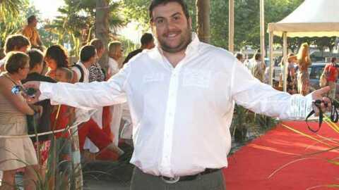 Laurent Ournac parle du racisme anti-gros