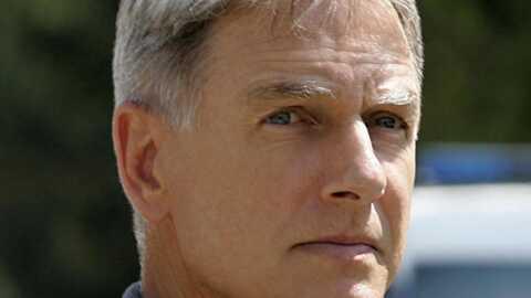 NCIS: Mark Harmon-Gibbs n'est pas favorable au spin-off