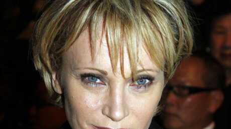 Patricia Kaas pourrait finalement participer à l'Eurovision