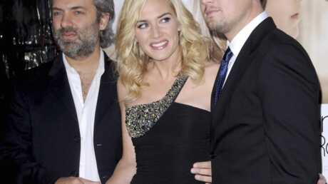 Kate Winslet: dur, dur le tournage des Noces Rebelles
