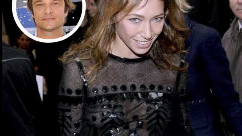 Laura Smet – David Hallyday : attendus aux NRJ Music Awards