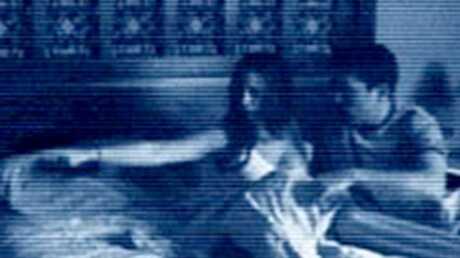 Paranormal Activity 2 se fera avec le réalisateur de Saw VI