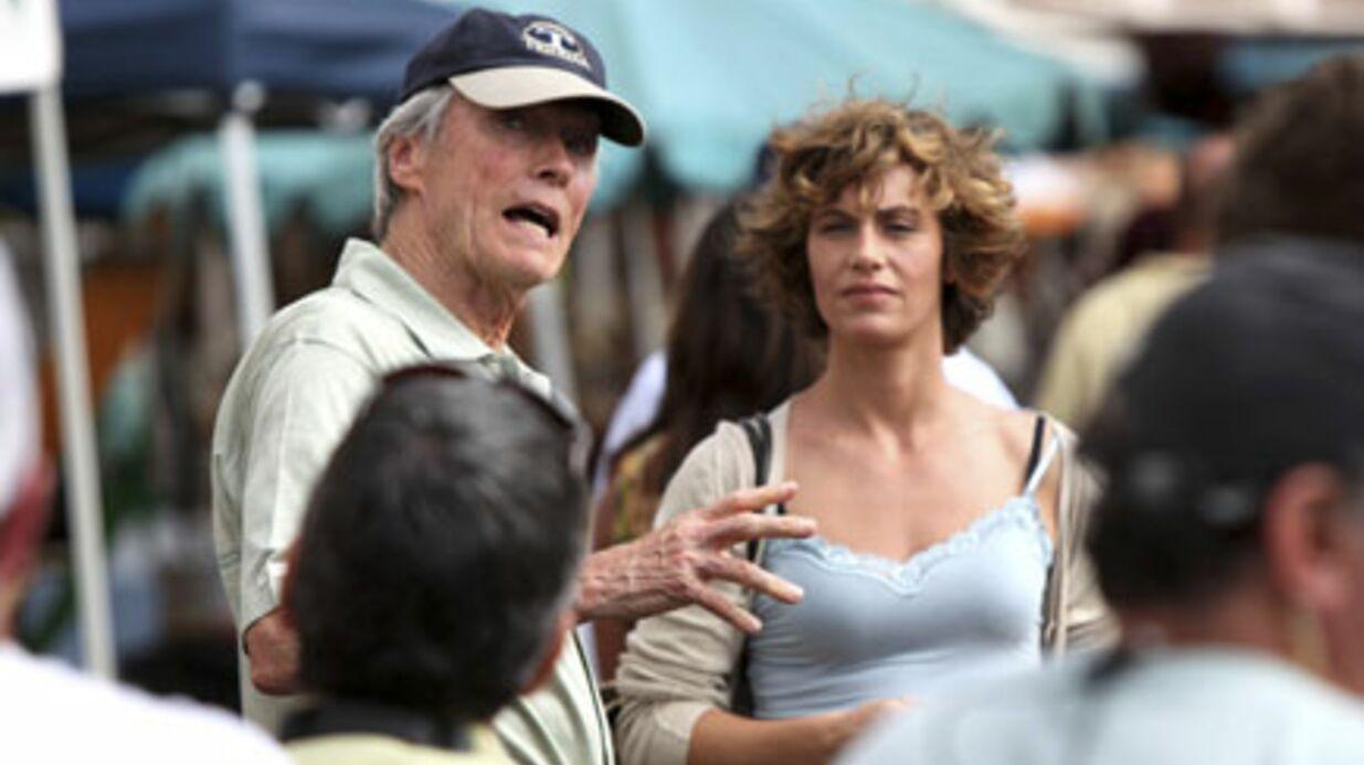 Cécile de France: bientôt un Oscar!