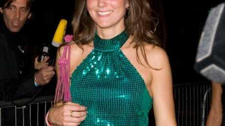 Kate Middleton privée de son sport favori