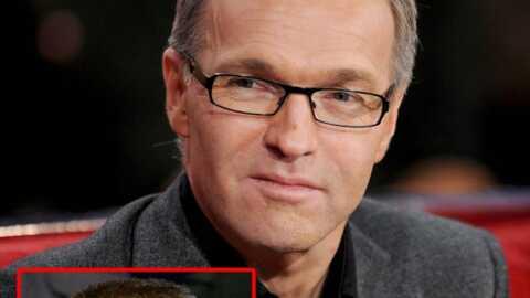 Laurent Ruquier défend Eric Zemmour et tacle Ardisson