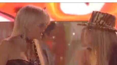 VIDEO Secret Story 4: Shine et Amélie se détestent déjà