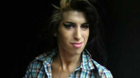 Amy Winehouse Hospitalisée le plus longtemps possible…