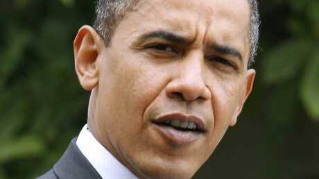 barack-obama-la-peta-reagit-a-l-affaire-de-la-mouche