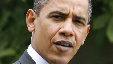 Barack Obama: la PETA réagit à l'affaire de la mouche