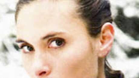 Audiences: Claire Brunetti, nouvel atout charme de TF1