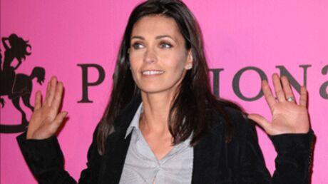 Adeline Blondieau accuse Farid Khider et clashe Endemol