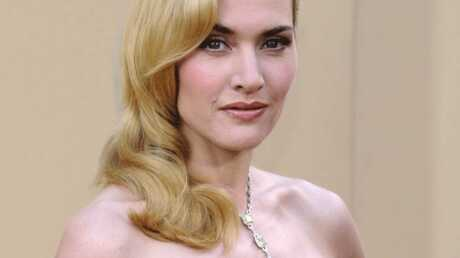 Kate Winsletinterpréterait Natasha Kampusch dans un film