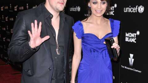 Nicole Richie & Joel Madden: pas de mariage cet été