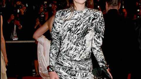 Festival de Cannes 2009: Antichrist de Lars Von Trier hué