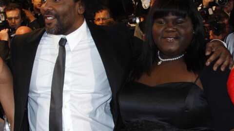 Festival de Cannes 2009: une inconnue éclipse Mariah Carey