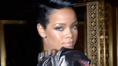 Shia Labeouf parle de sa liaison avec Rihanna dans Playboy