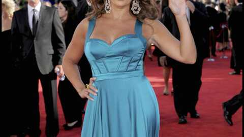 Vanessa Williams, d'Ugly Betty à Desperate housewives