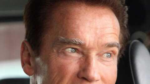 Arnold Schwarzenegger, la double (voire triple) trahison