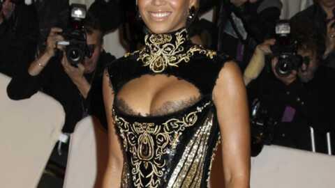 Vidéo Le nouveau clip féministe et délirant de Beyoncé