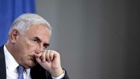 DSK: une entremetteuse new-yorkaise parle