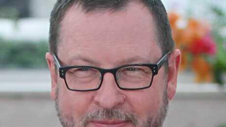 Lars von Trier interdit de Festival de Cannes