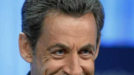 L'entourage de Sarkozy séduit par La Conquête