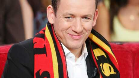 Dany Boon Il remplace Michel Denisot