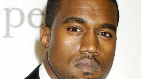 Kanye West jugé pour agression sur un photographe