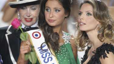 La guerre des Miss
