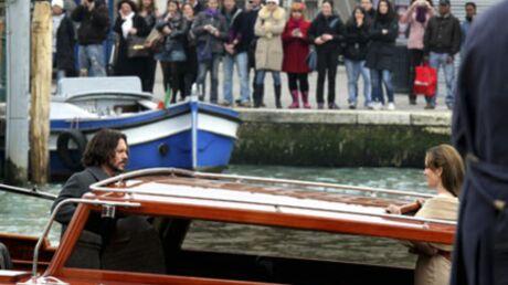 The tourist: des fans entraînent l'interruption du tournage