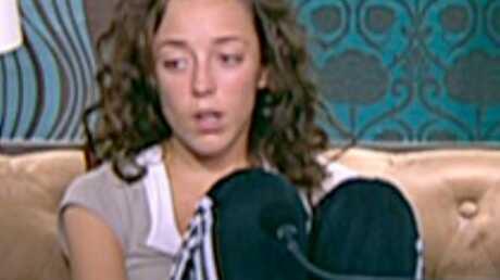 Star Academy 2008: disputes et coups de gueule