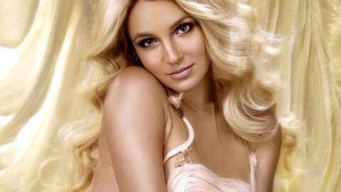 EXCLU Voici a écouté Circus, nouvel album de Britney Spears
