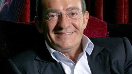 Jean-Pierre Pernaut défend TF1 et lance une pique à PPDA