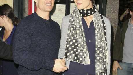 Tom Cruise et Katie Holmes dans un remake de film hot