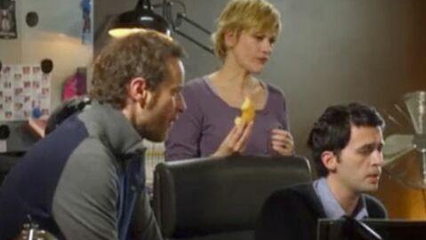 Audiences: TF1 en tête avec Profilage