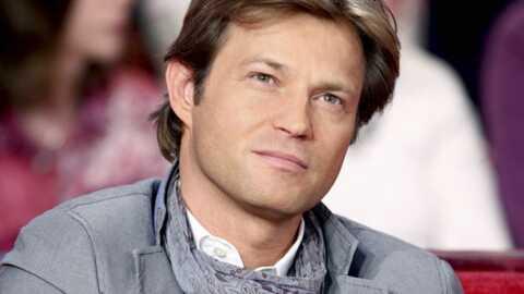 Laurent Delahousse veut devenir réalisateur de cinéma