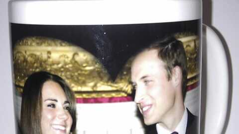 Mariage Prince William – Kate Middleton : jour férié en GB